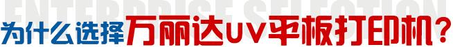 实力型生产厂电子游艺网址家,[万丽达]