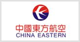 尊宝老虎机网站企业用户-东方航空