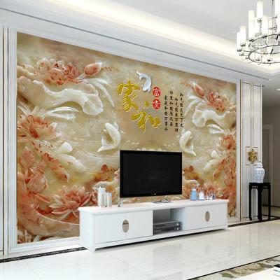 装饰、装潢行业应用