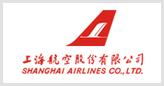 尊宝老虎机网站企业用户-上海航空